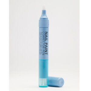 Barry M Cosmetics Nail Paint Corrector Pen