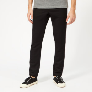 Michael Kors Men's Tech Pants - Black