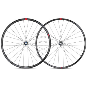 Fulcrum E-Metal 5 6 Bolt Boost Wheelset