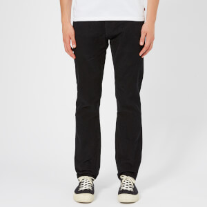 Levi's Men's 511 Slim Fit Jeans - Mineral Black