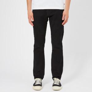 Levi's Men's 511 Slim Fit Jeans - Mineral Black