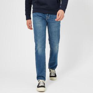 Levi's Men's 511 Slim Fit Jeans - Sixteen