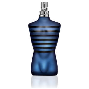 Jean Paul Gaultier Le Male Ultra Eau de Toilette 40ml
