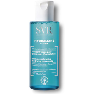 SVR Laboratoires Hydraliane Essence 75ml