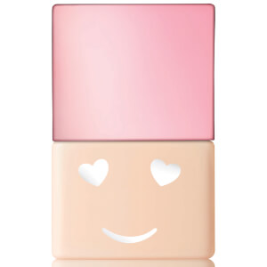 benefit Hello Happy Soft Blur Foundation Mini (Various Shades)
