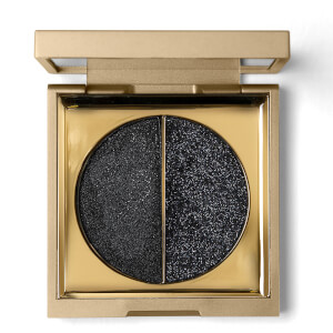 Stila Vivid & Vibrant Eye Shadow Duo (Various Shades)