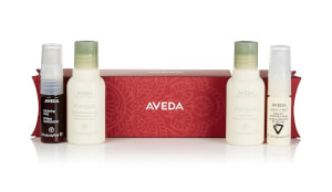 Aveda Body Cracker (Worth £21.15)