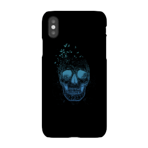 Lost Mind Phone Case for iPhone and Android