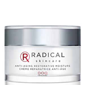 Radical Skincare Anti-Aging Restorative Moisture Crème 0.5 fl. oz