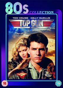 Top Gun - 80s Collection