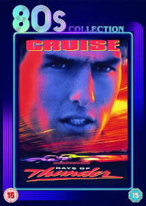 Days of Thunder - 80s Collection