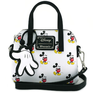 Sac Mickey Mouse Disney - Loungefly