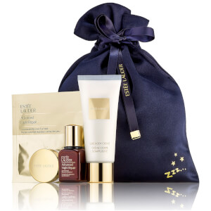 Estée Lauder The Bedside Table Set