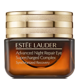 Estée Lauder Advanced Night Repair Eye Supercharged Complex Synchronized Recovery 15ml