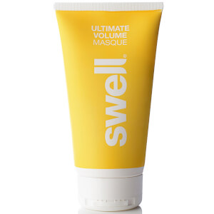 Swell Ultimate Volume Masque 50ml