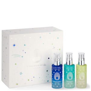 Omorovicza Queen of Hungary Mist Set (Worth £75.00)