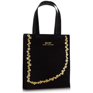 Marc Jacobs Daisy Tote Bag (Free Gift)