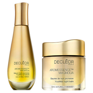 DECLéOR Aromessence Magnolia Youthful Duo
