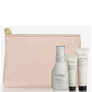 Jurlique Radiant Rose Set 210g (Free Gift)
