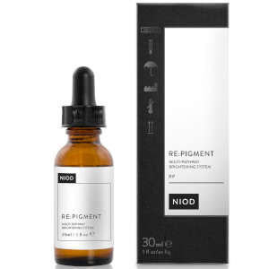 NIOD RE: Pigment Serum 30ml