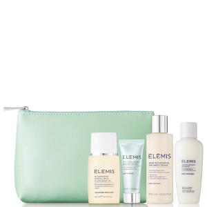 Elemis Nourishing Kit (Free Gift)
