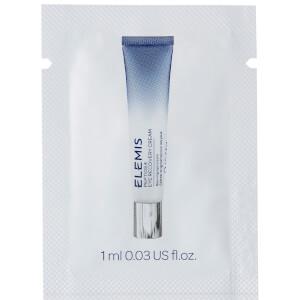 Elemis Peptide4 Eye Recovery Cream Sachet (Free Gift)