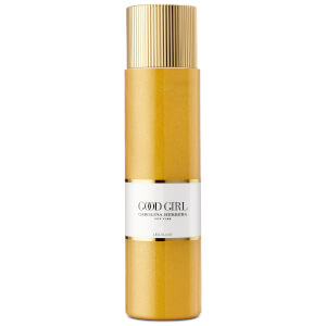 Carolina Herrera Good Girl Leg Elixir 200ml