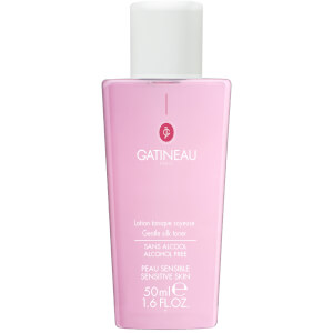 Gatineau Gentle Silk Toner 50ml