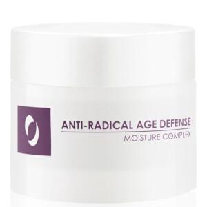 Osmotics Anti-Radical Age Defense Moisture Complex (Free Gift)