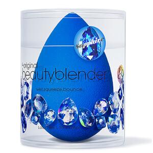 Beautyblender The Original Sapphire