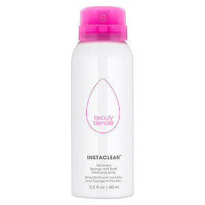 beautyblender INSTACLEAN™