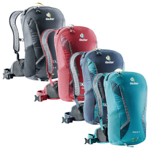 Deuter Race X 12L Backpack