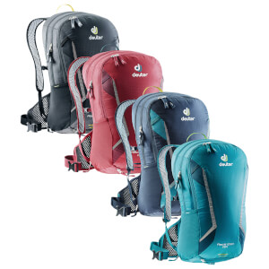 Deuter Race Exp Air 17L Rucksack