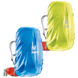 Deuter Backpack Raincover 2