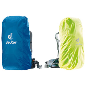 Deuter Backpack Raincover 3