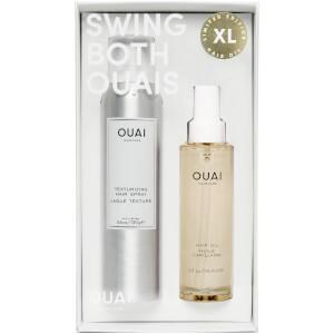 OUAI Swing Both OUAI Kit