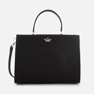 Kate Spade New York Women's Cameron Street Sarah Bag - Black