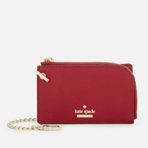 Kate Spade Women's Ivey Purse - Red