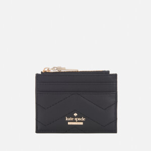 Kate Spade New York Women's Reese Park Lalena - Black