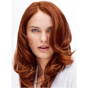 NIOXIN 3-part System 4 Cleanser Shampoo for Coloured Hair with Progressed Thinning 1000ml: Image 2