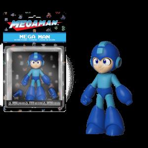 Figurine Funko - Mega Man