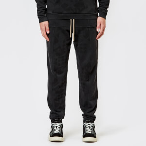 FILA X Liam Hodges Men's Joggers - Black