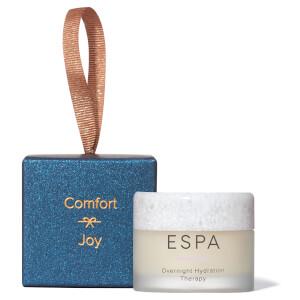 ESPA Beauty Sleep -pakkaus