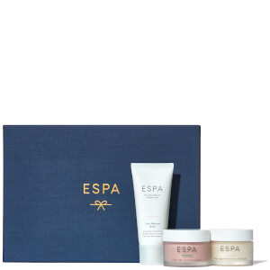 ESPA Indulgent Night In (Worth £54.00)