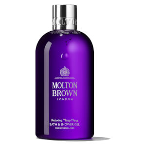 Molton Brown Ylang-Ylang Body Wash 500ml