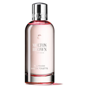 Molton Brown Rosa Absolute Eau de Toilette 100ml