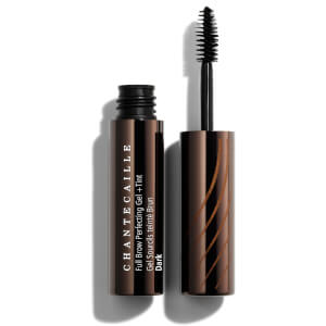 Chantecaille Full Brow Perfecting Gel & Tint 5.5ml (Various Shades)