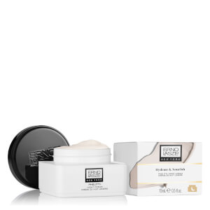Erno Laszlo Phelityl Night Cream 15ml (Beauty Box)