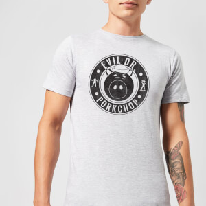 T-Shirt Homme Bayonne Toy Story - Gris