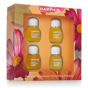 Darphin Nourishing Bouquet